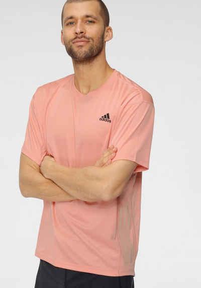 adidas Performance Trainingsshirt »YOGA T-SHIRT«