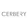 Cerbery