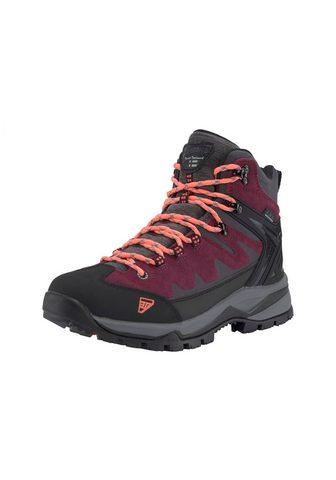Icepeak »Wynn W« Turistiniai batai
