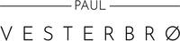 Paul Vesterbro