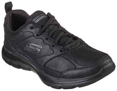 Skechers »FLEX APPEAL 4.0« Sneaker für Maschinenwäsche geeignet