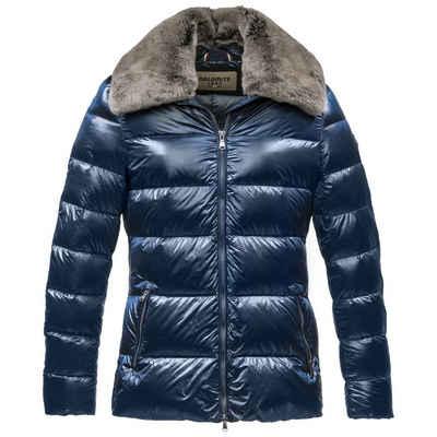 Dolomite Outdoorjacke »Dolomite Damen Jacke 76 Satin J 1«