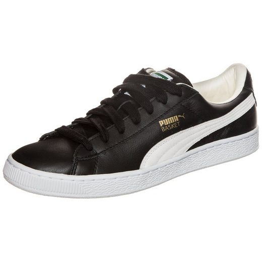PUMA »Basket Classic« Sneaker
