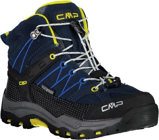 CMP »RIGEL MID Waterproof« Outdoorschuh