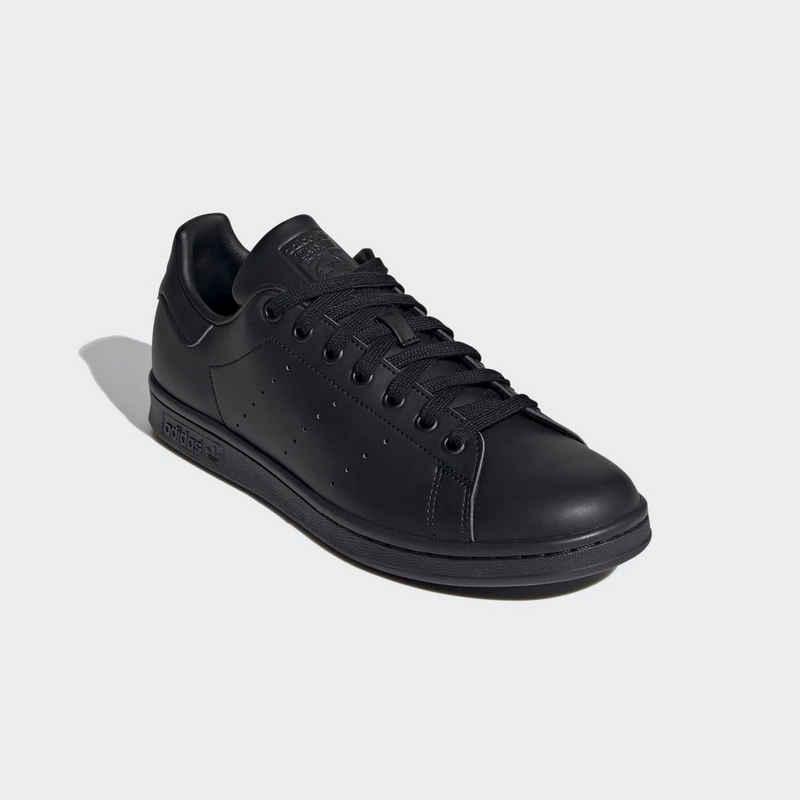 adidas Originals »STAN SMITH« Sneaker