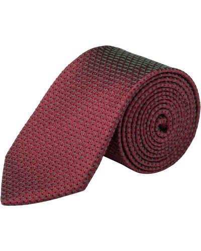 Luise Steiner Krawatte »Krawatte«