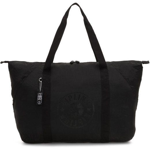 KIPLING Schultertasche »Packable BagsPackable Bags«, Polyamid