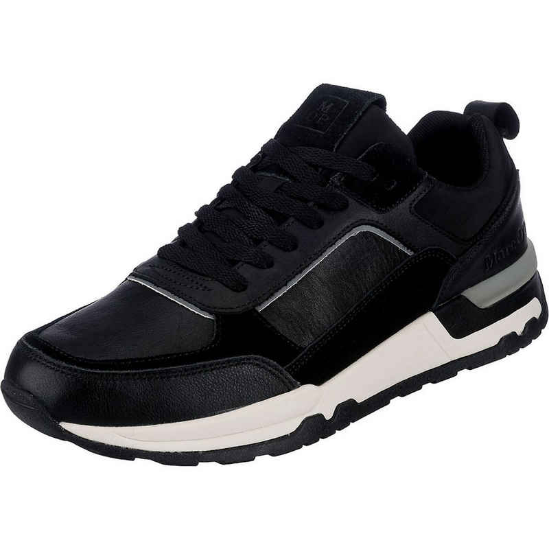Marc O'Polo »Peter 6a Sneakers Low« Sneaker