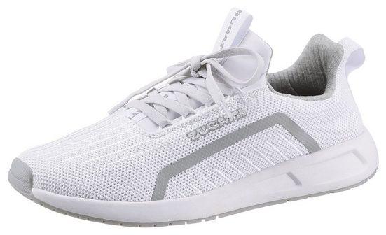bugatti »Xenon« Sneaker zum Schlupfen