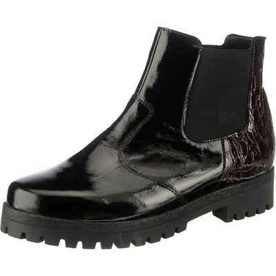 Waldläufer »Hanako Chelsea Boots« Chelseaboots