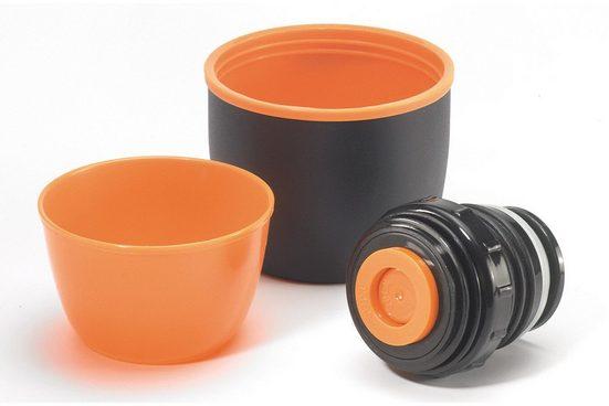 Esbit Trinkflasche »410037 Thermoflasche 1000ml«