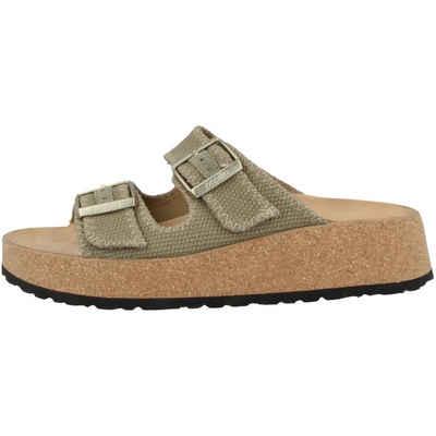 Papillio »Gabriela Textil schmal« Sandale