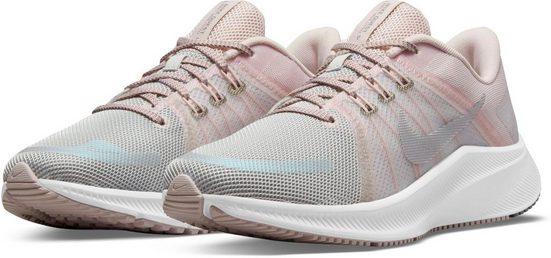 Nike »QUEST 4 PREMIUM« Laufschuh