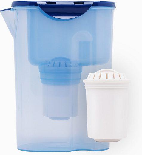 Philips Wasseraufbereiter »AWP2915«, 3 l