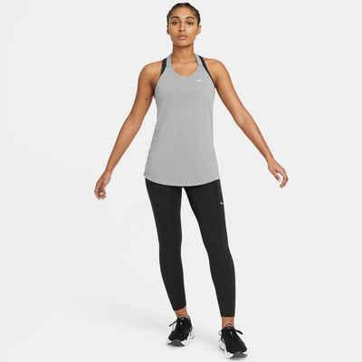Nike Funktionstop »Nike Dri-fit (3) Women's Training Tank«