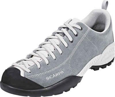Scarpa »Mojito« Sneaker
