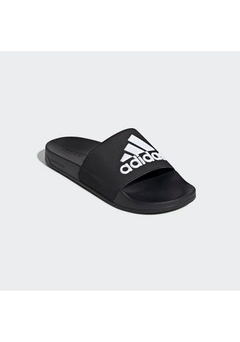 adidas Performance »Adilette Shower« maudymosi sandalai