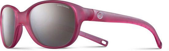 Julbo Gletscherbrille »Romy Spectron 3+ Sonnenbrille 4-8Y Kinder«
