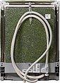 SIEMENS Unterbaugeschirrspüler iQ300, SN43ES15BE, 13 Maßgedecke, Bild 6