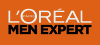 l-oreal-paris-men-expert