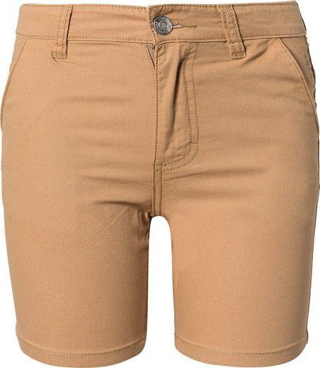 Esprit Shorts »Chinoshorts für Jungen«