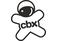 CBX by Cybex