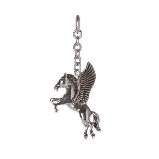 """Kingka Charm-Einhänger »Anhänger """"Pegasus""""«"""