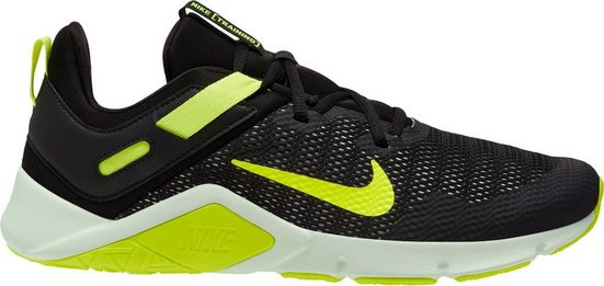 Nike »Legend Essential« Trainingsschuh