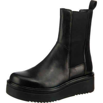 Vagabond »Tara Chelsea Boots« Chelseaboots