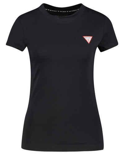 Guess T-Shirt »Damen T-Shirt«
