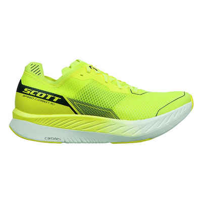 Scott »Speed Carbon RC« Laufschuh