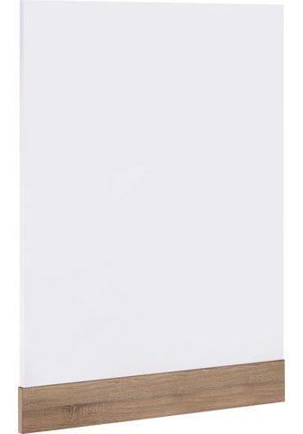 wiho Küchen Wiho Küchen Frontblende »Cali« 60 cm p...