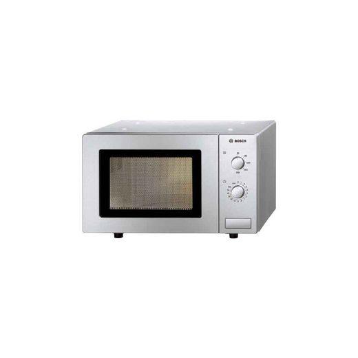 BOSCH Mikrowelle HMT 72M450