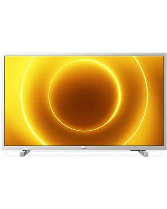 Philips 43PFS5525/12 LED-Fernseher (108 cm/43 ...