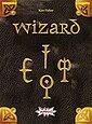 AMIGO Spiel, »Wizard 25-Jahre-Edition - mit neuen Sonderkarten«, Bild 1