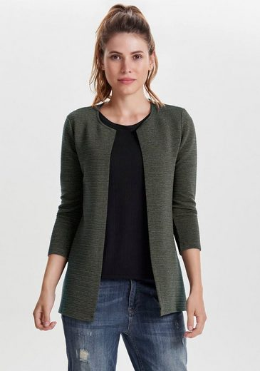 Only Cardigan »ONLLECO«