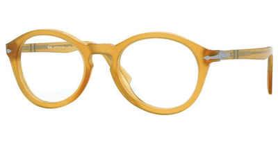 PERSOL Brille »PO3237V«