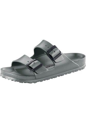Birkenstock »1001498« sandalai Arizona metallic an...