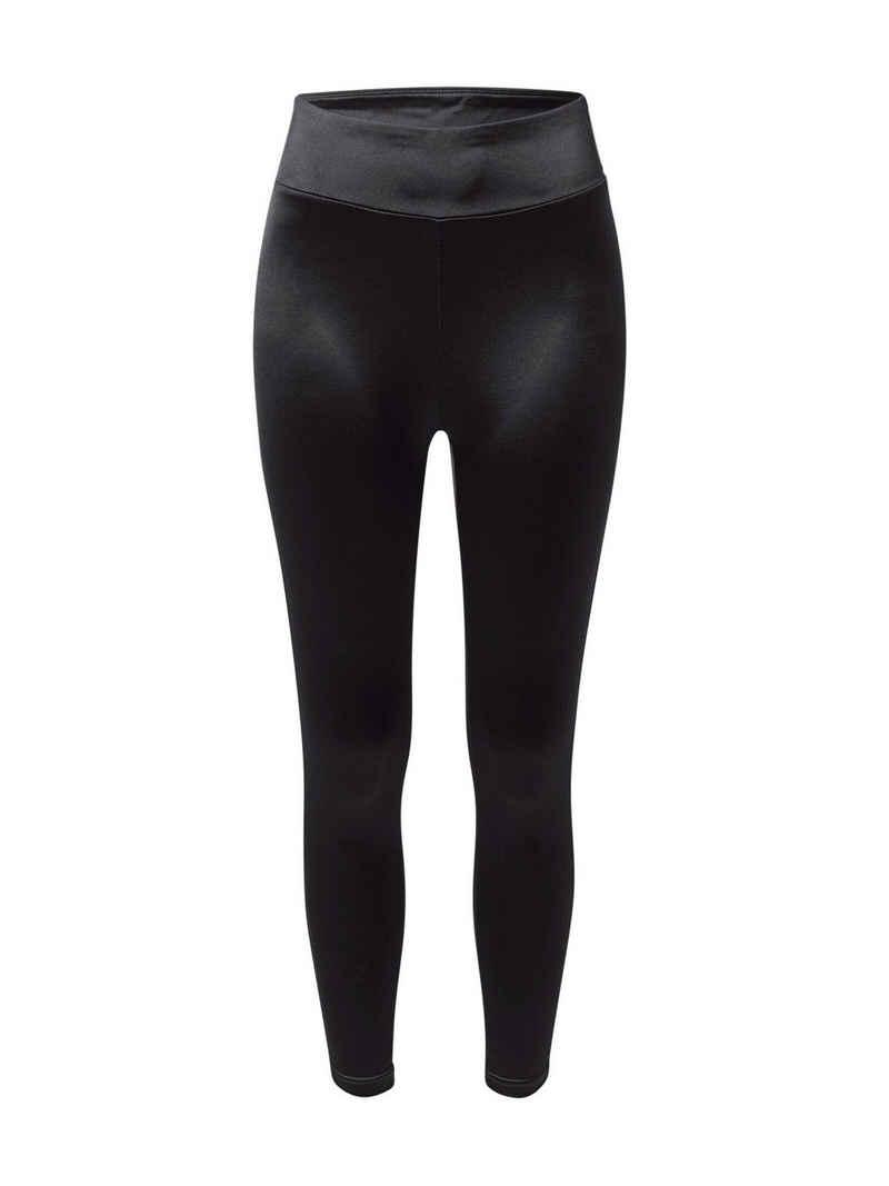 URBAN CLASSICS Leggings (1-tlg)