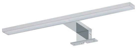 TIGER Packung: LED-Spiegelleuchte »Aurel«, 40 cm