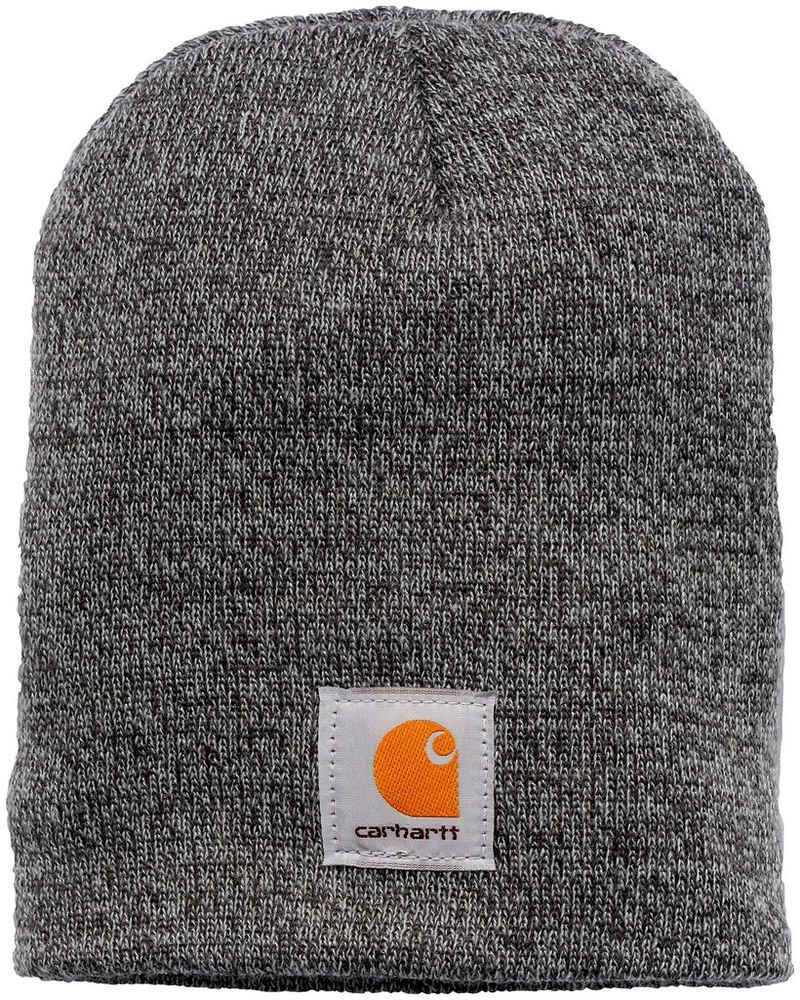 Carhartt Beanie »A205 Acrylic Knit Hat«