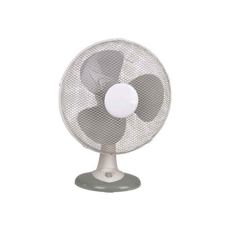 Heller Tischventilator TWV 336 Ventilator Ventilator
