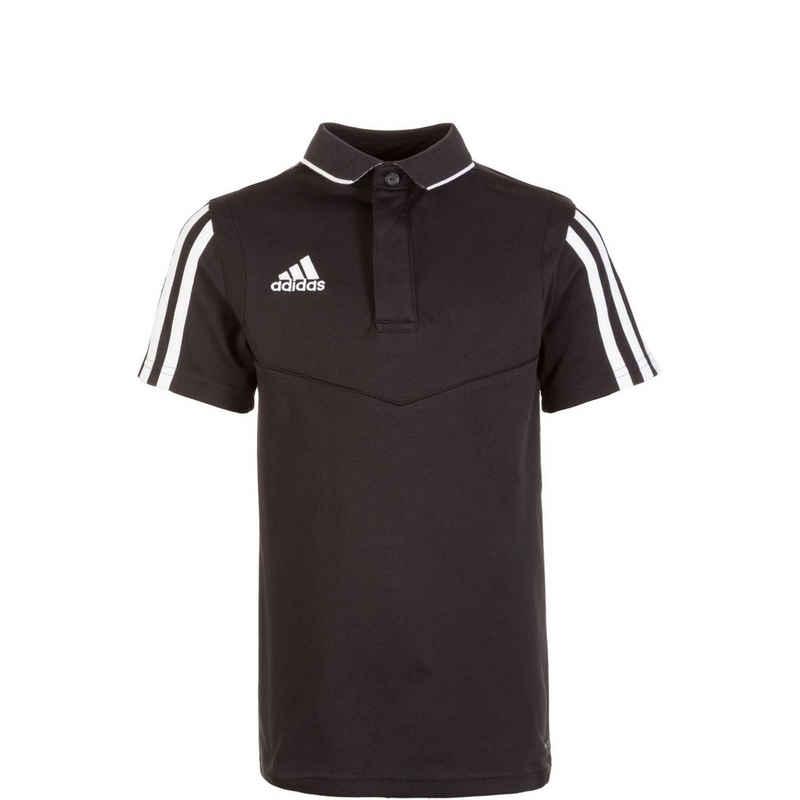 adidas Performance Poloshirt »Tiro 19«