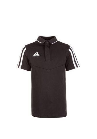 adidas Performance Polo marškinėliai »Tiro 19«