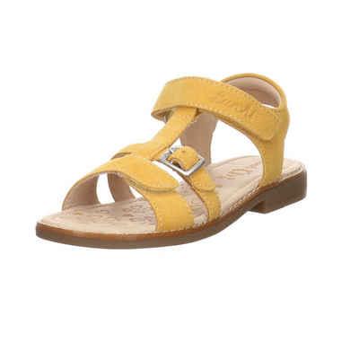 Lurchi »Zari Sandale Schuhe Kinderschuhe Klettschuhe« Klettschuh