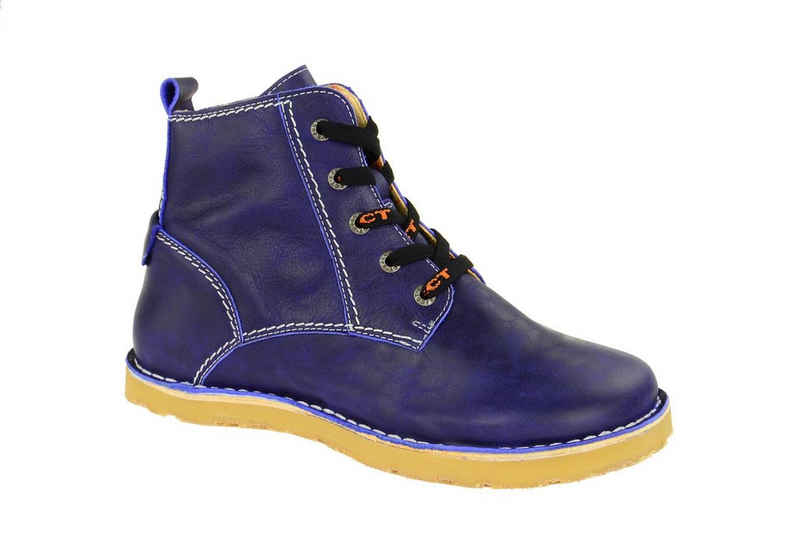 Eject »14146.004« Stiefel