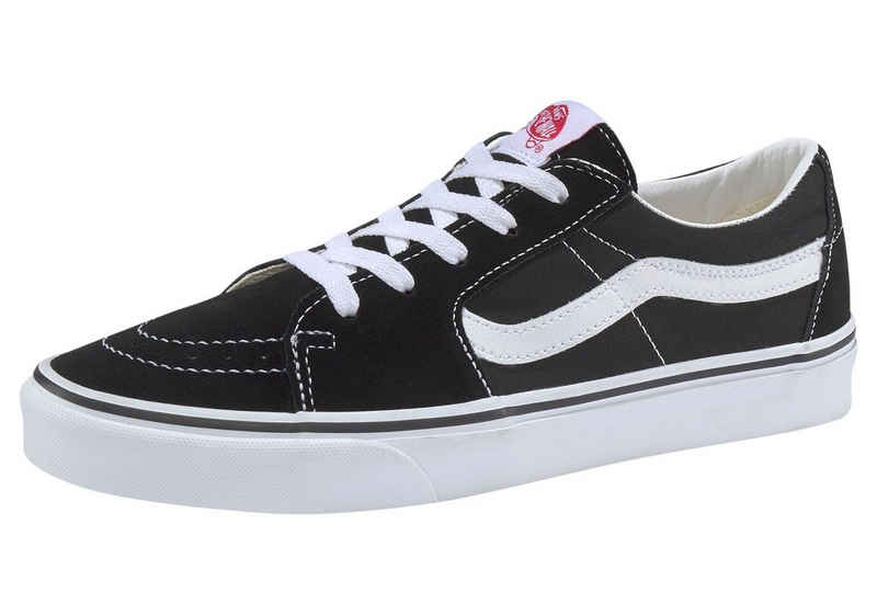 Vans »SK8-Low« Sneaker
