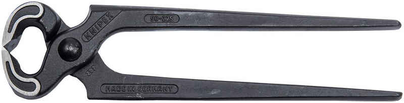 Knipex Kneifzange »WKPT5000225«, 225 mm