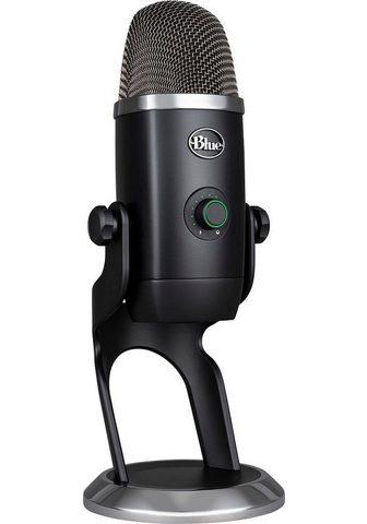 Blue Mikrofon »Yeti X«