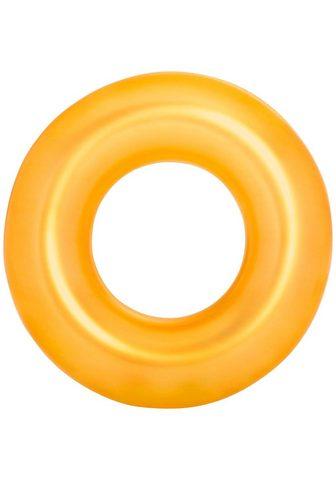 Bestway Schwimmring »Gold« (1-tlg) ØxH: 80x21 ...